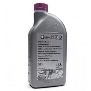VAG Антифриз (1,5л) G13 конц