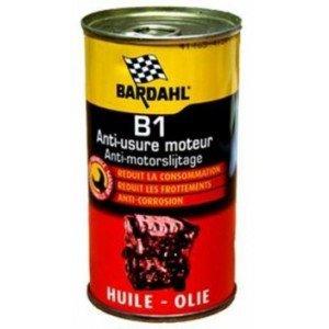 BARDAHL B1 Присадка в моторное масло (250мл)