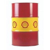 Shell Масло моторное полусинтетическое Rimula R5 E 10W-40 (209л) на РОЗЛИВ