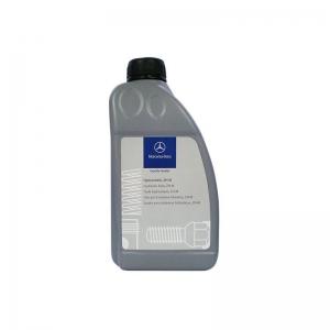 Мercedes-Вenz Жидкость гидравлическая синтетическая (ZH-M) 9103 (1л) МВ 343.00