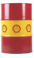 Shell Масло моторное полусинтетическое Helix HX7 10W-40 (209л) НА РОЗЛИВ