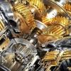 Какое моторное масло можно без опасений доливать в двигатель