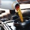 Выбор моторного масла: на что следует обращать внимание при выборе?