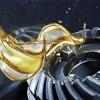 Замена моторного масла в автомобиле