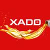 Снижение цен на продукцию бренда XADO