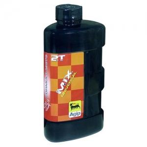 Масло моторное Eni Mix 2T (1л)