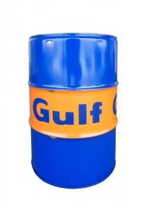 Масло трансмиссионное Gulf UTTF 80W (200л)