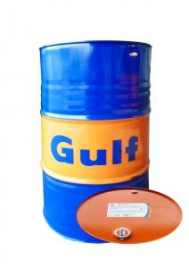 Моторное масло Gulf Formula G 5W-30 A3/B4, 1л