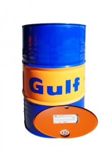 Моторное масло Gulf TEC Plus 10W-40, 1л