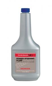 Жидкость ГУРА Honda PSF 2 (0,354л)