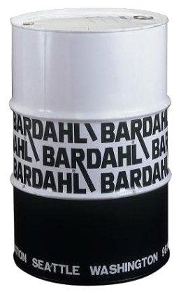 BARDAHL Масло моторное минеральное XTM TRUCKS 15W-40, 20л