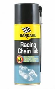 Смазка BARDAHL RACING CHAIN LUBE  (400мл)