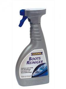 Очиститель RAVENOL Bootsreiniger (0,5л)