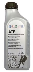 Масло трансмиссионное VAG ATF Multitronic (1л)