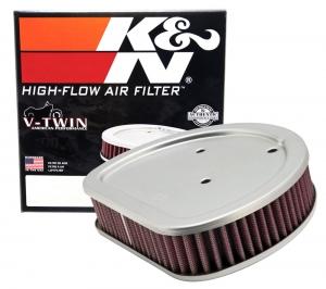 Фильтр воздушный K&N HD-1499 Harley Davidson
