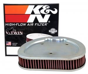 Фильтр воздушный K&N HD-1508 Harley Davidson