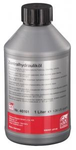 Жидкость ГУРА Febi (зеленая) (1л)