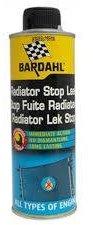 Присадка BARDAHL Radiator Stop Leak Стоп течь (0,3л)