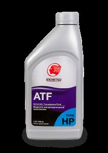 Масло трансмиссионное IDEMITSU ATF TYPE-HP (полное соответствие SUBARU HP), 0.946л
