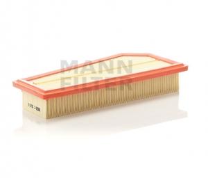 Фильтр воздушный MANN C3210 MB W204/212 1.8 07-