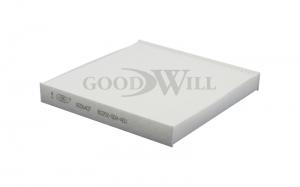 Фильтр салонный GOODWILL AG564CF HONDA ACCORD 03-/CIVIC 06-/CR-V 07-