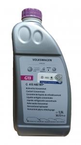 Антифриз VAG G13 концентрат (1,5л)