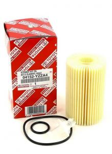 Масляный фильтр Toyota 04152-YZZA4