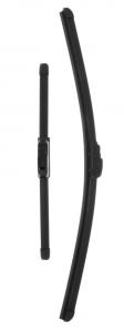 Bosch Щётки с/о комп AERO TWIN 550/340мм