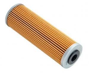 Фильтр масляный K&N KN-650