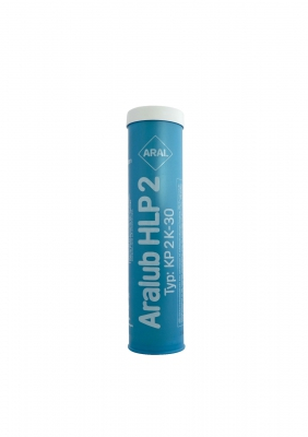 ARAL Смазка ARALub HLP 2 (0,4кг)