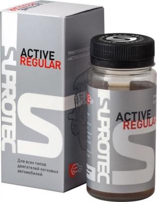 Присадка Suprotec Active Regular (90мл)