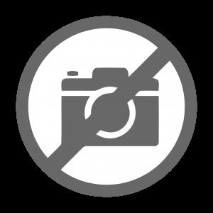 Фильтр воздушный PartsMall PAW006 NISSAN MICRA 1.0-1.4 03